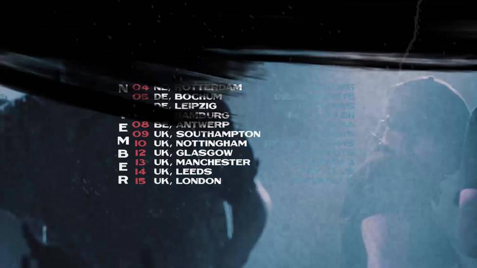 AsItIs-TourAdvert#1.mp4