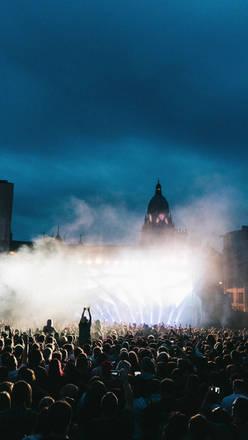 Leeds Town Hall Video.mp4