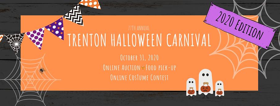 Copy of 76th Annual Trenton Halloween Ca