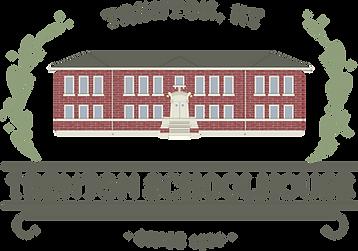 trenton-schoolhouse-main.png
