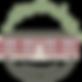 trenton-schoolhouse-symbol.png