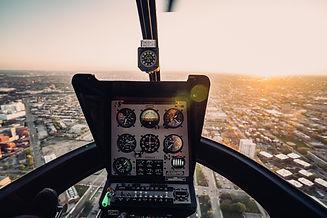aircraft-cockpit-2589047.jpg