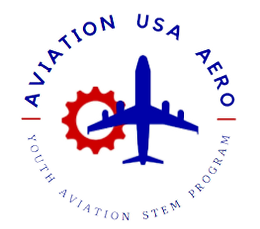 AUSA%20New%20Logo_edited.png