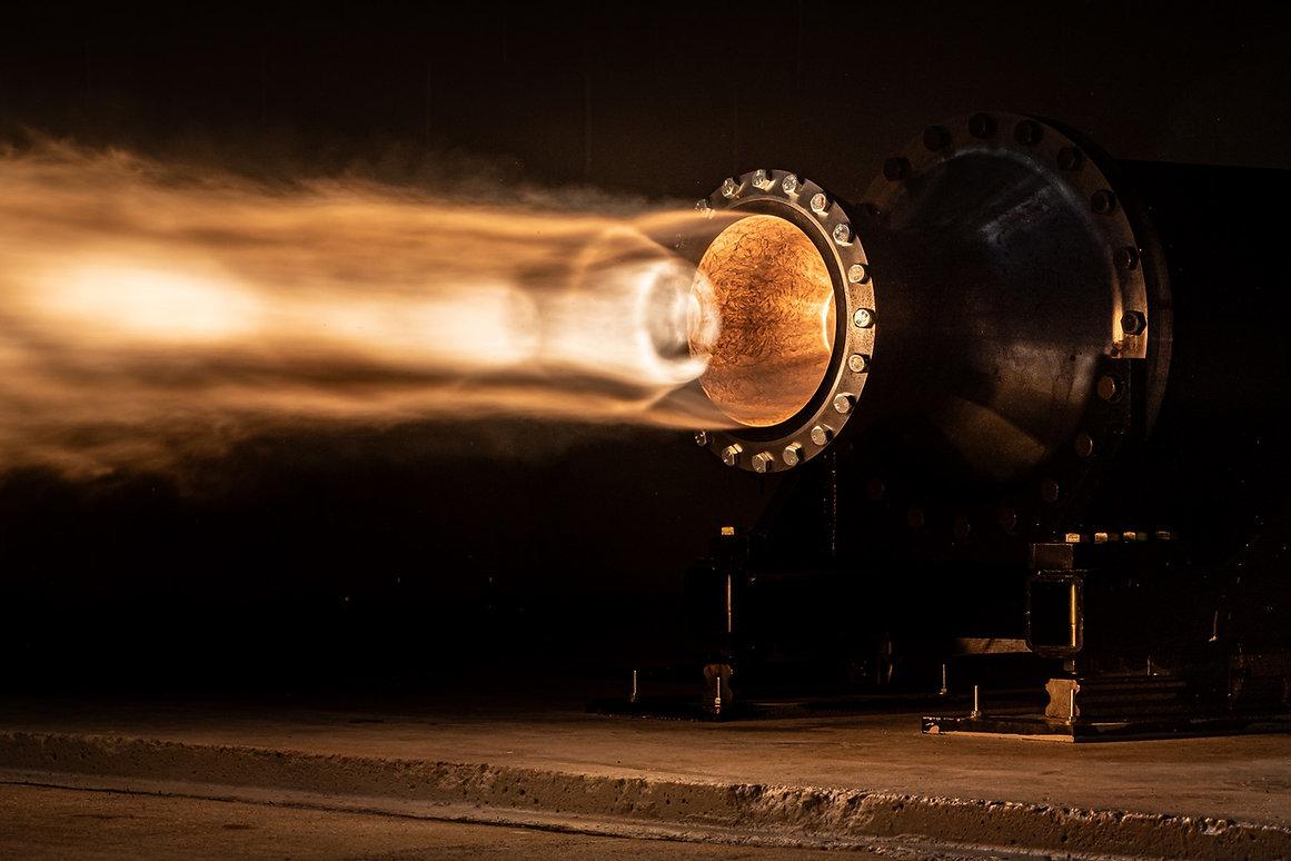 Comet 3.jpg