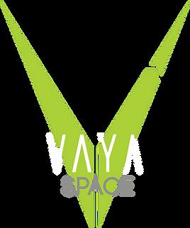Vaya Logo for Black.png