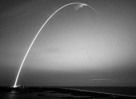 rocket-1245696_1920%252520(2)_edited_edi