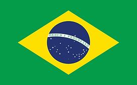 brazil-4875000_1280.png