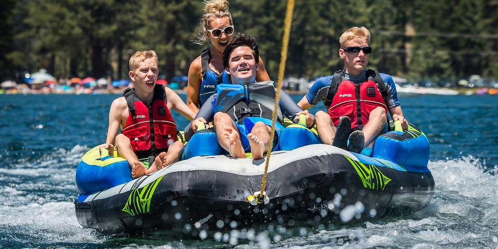 Achieve Tahoe Sierra Summer Sports Camp (1)