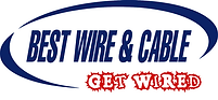 best wire logo.png