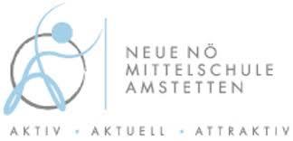 Neue NÖ Mittelschule Amstetten