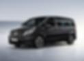 taxi valmorel doucy moutiers 3 vallés transports deslandes
