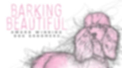 Barking Beautiful poodle.jpg