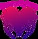 Serene Labors Logo.png