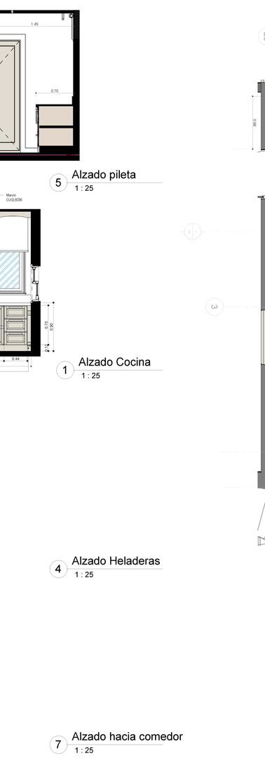 diseño-de-cocina-lámina.jpg