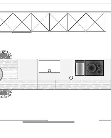 cocina-zania-design-dupont-corian-8.jpg