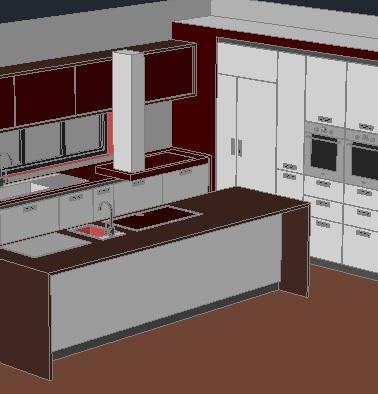 cocina-3d-en-cocinas-muebles-equipamient