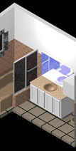 bano-3d-en-banos-muebles-equipamiento-21