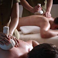 337239-Anatta_spa_massage_Bienne-16790