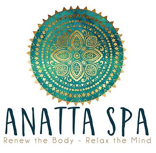 anata logo_1_edited_edited.png