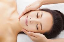 Massage für zwei: Anatta Spa ``Partner Massage Angebot``