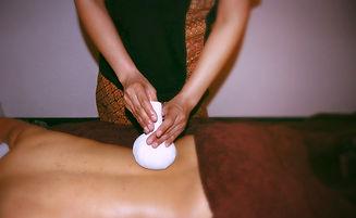 massage spitalstrasse 11