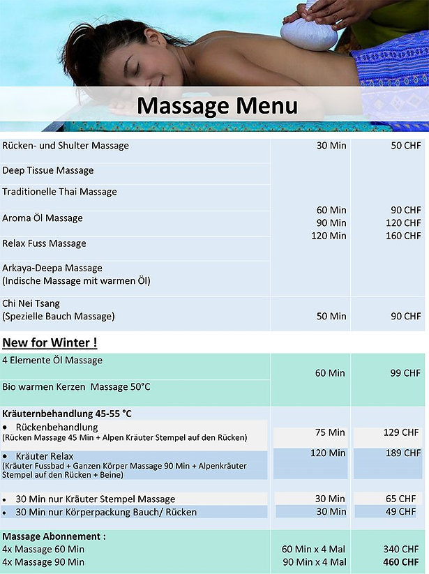 272960-massage_menu.w1024.jpg