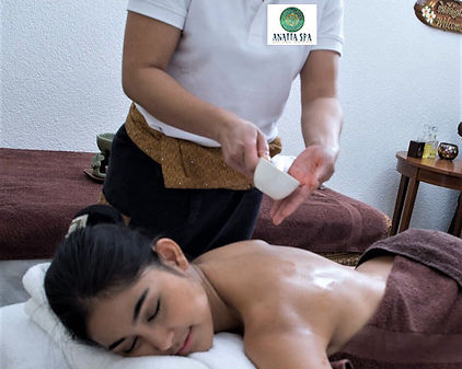 anatta spa candle massage.jpg