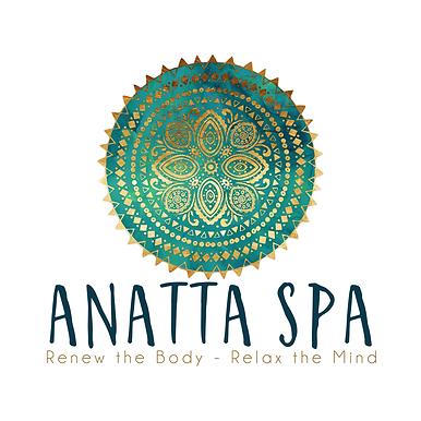 gratis kontaktsidor sawasdee thai massage