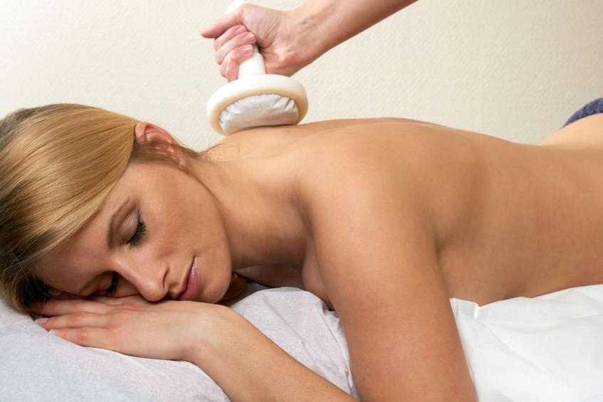 massage stampel bienne