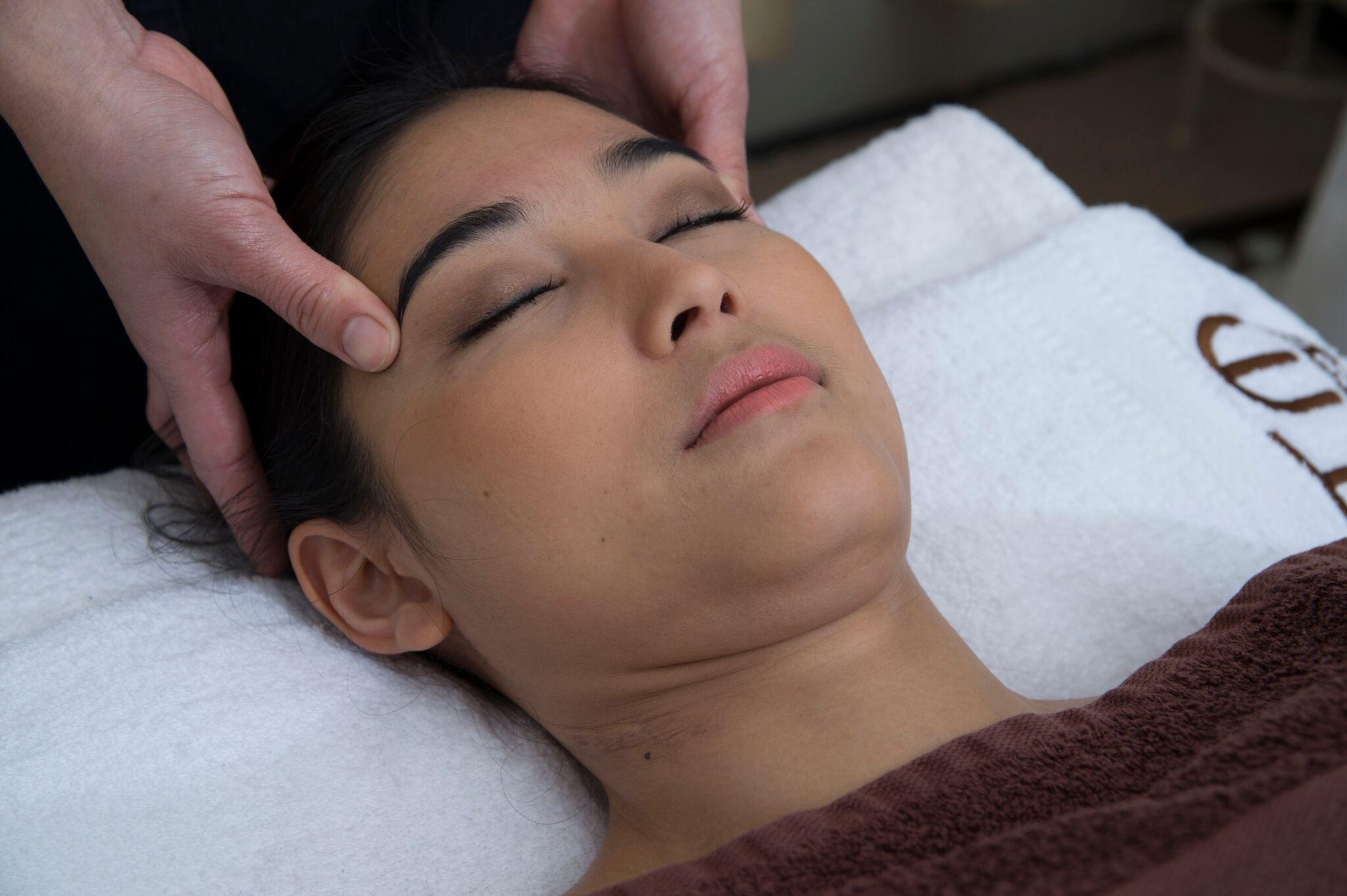 head massag e5