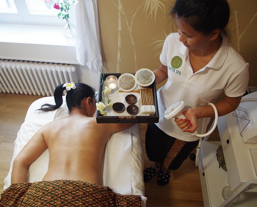 herbal steaming massage biel 8