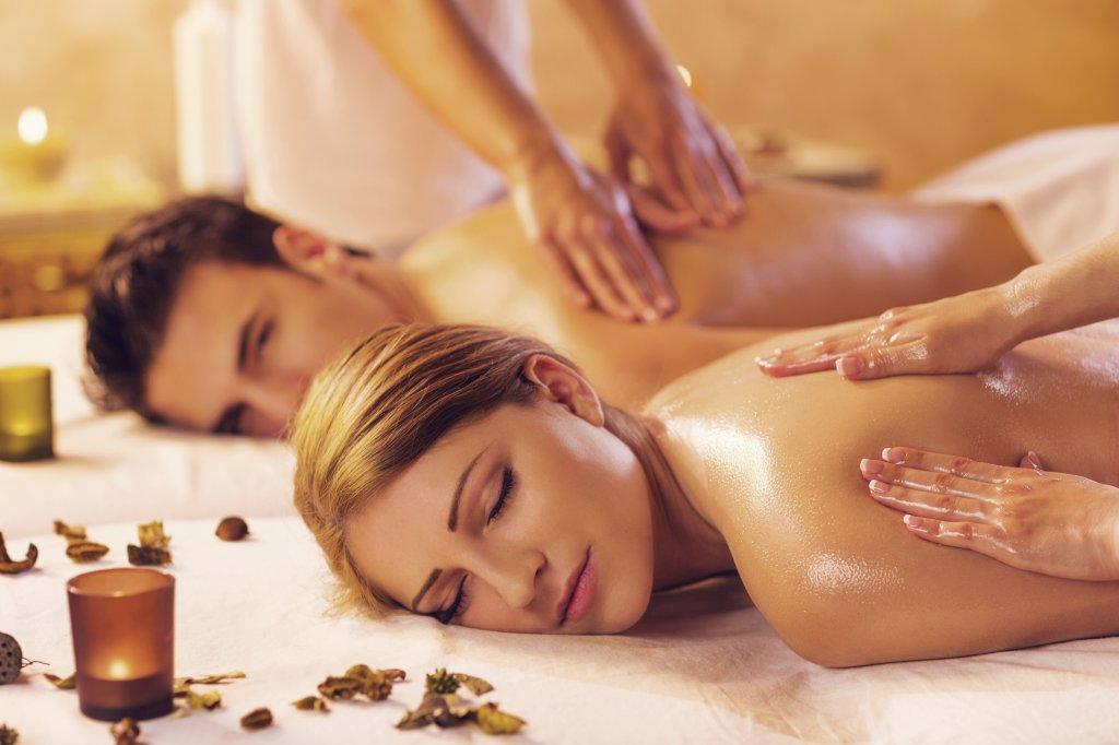 275610-thai_Massage_Biel-7.w1024