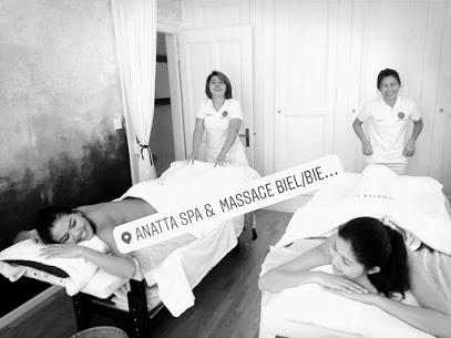 337238-paar_massage_biel-6512b