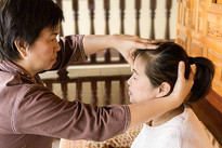 Unesco heritage: Traditional Thai massage added to 'cultural heritage' list