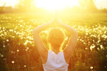 5 Tips: Springtime Renewal