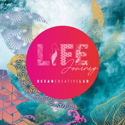 LIFE Journey I Ocean Creative Lab