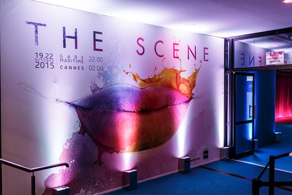 the_scene_2015-8