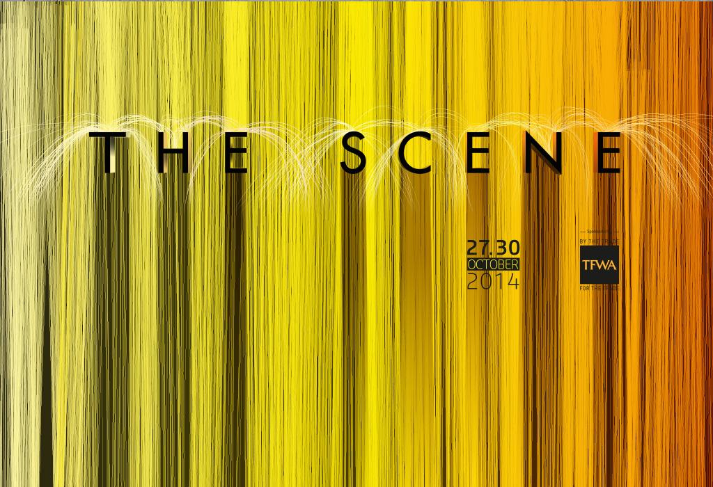the_scene_2014-2