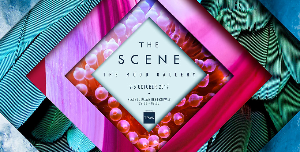the_scene_2016-0.jpg