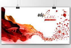 edp-live-competition-1
