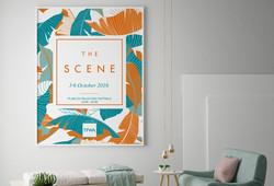 the_scene_2016-1