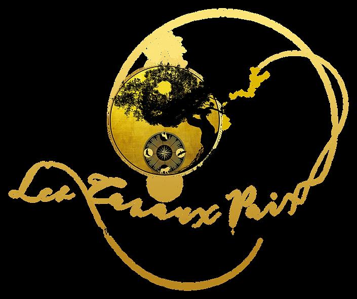 Les Canaux Paix-Logo.png