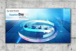 safran_suppliers_day-1