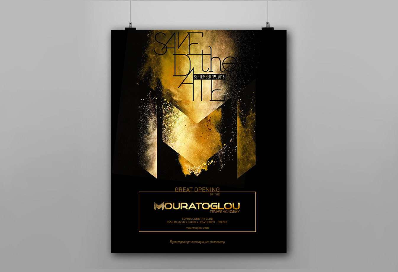 mouratoglou-1
