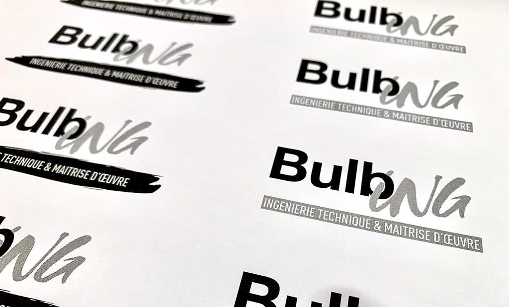 bulbing-04