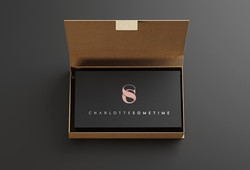 charlotte_sometime-business_card-2