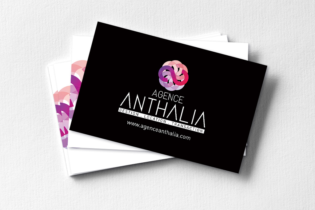 anthalia-06