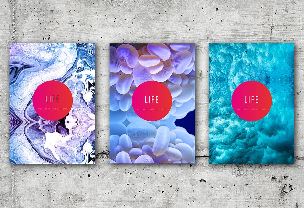 LIFE-Journey-6