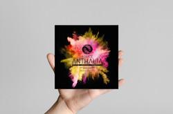 anthalia-04
