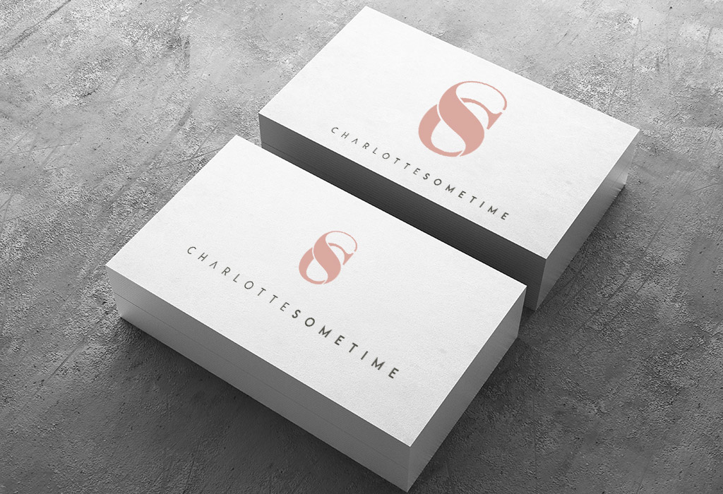 charlotte_sometime-business_card-1